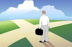 老年白癜风患者发病后要注意什么