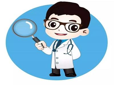 昆明白斑病医院:儿童白癜风的皮损部位及症状表现是什么