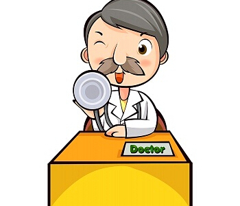 昆明白斑专科医院:治疗白癜风有哪些错误做法
