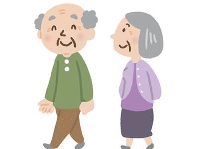 昆明白癜风的费用:老年人得了白癜风还用治疗吗?
